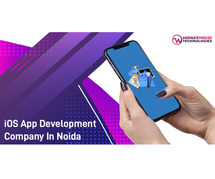 Hire A Practicing Mobile App Development Specialist And Let Your Business App Come To The Market