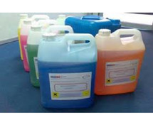 ssd chemical solution+2760692245.