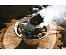 powerful traditional healer+27606842758