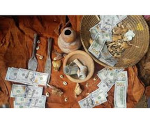 powerful money spell that will bring money in your life+27606842758,swaziland,zimbabwe,angola,kenya.